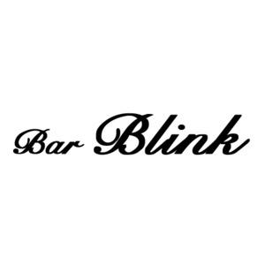 Bar Blink