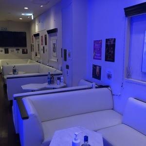 Lounge MA-YA