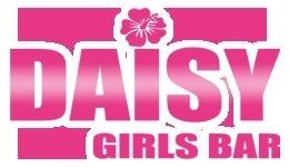 GIRLS BAR DAISY