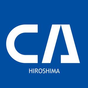 あこ|広島市 中区流川町のキャバクラ|CA -HIROSHIMA-(シーエー)