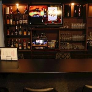 Bar legaliss
