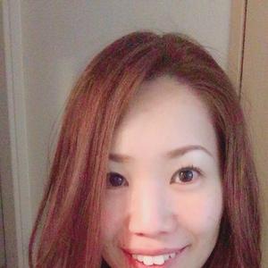 橘 美香|京都市 東山区清本町のキャバクラ|美酒乱 離宮(ミシュランリキュウ)