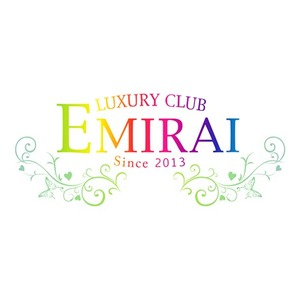 LUXURY CLUB EMIRAI