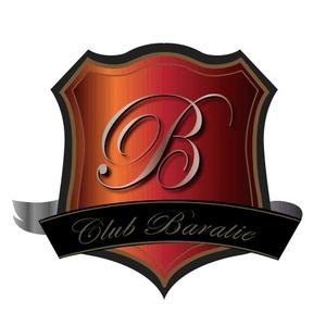 Club Baratie