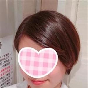 ありさ【an_an新橋】