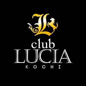 club LUCIA KOCHI