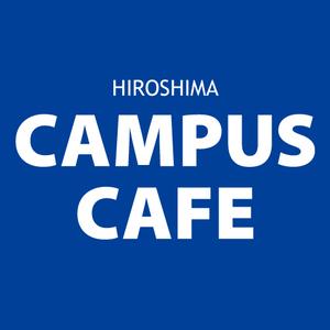 なみ|広島市 中区流川町のキャバクラ|CAMPUS CAFE(キャンパスカフェ)