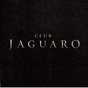 CLUB JAGUARO