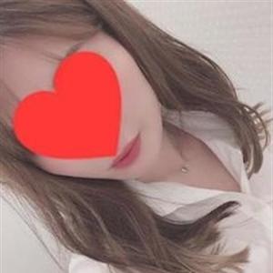 なみ【an_an新橋】