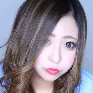 桜庭  凜