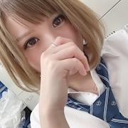らんか|千代田区 内神田のキャバクラ|mu-mii(ムーミー)