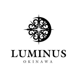 LUMINUS OKINAWA