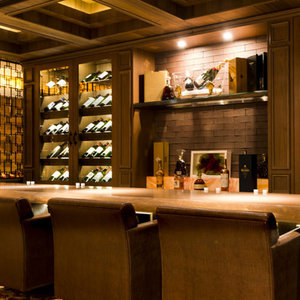 Lounge Dali