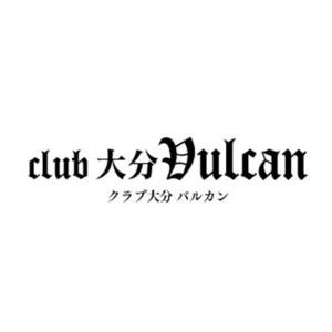 CLUB VULCAN