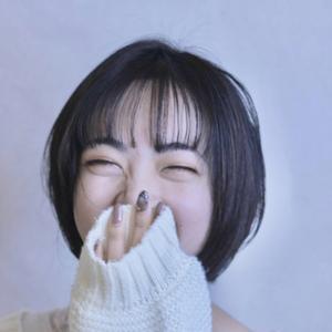 ゆすら|千代田区 鍛冶町のガールズバー|Smile Terrace (スマイルテラス)