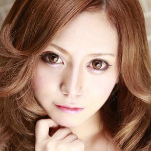 柚姫 ティナ