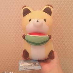 あみ 立川市 柴崎町のガールズバー cotton candy(コットンキャンディー)