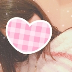 ゆいか|千代田区 内神田のキャバクラ|mu-mii(ムーミー)