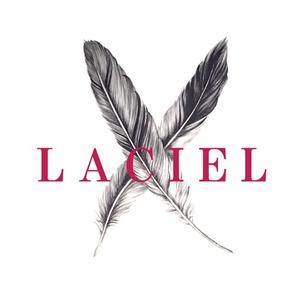 LACIEL