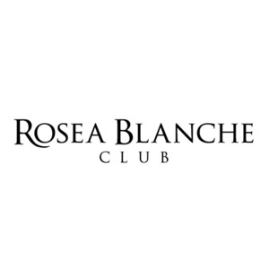 山口 さや|大阪市 北区曽根崎新地のキャバクラ|ROSEA BLANCHE(ロゼアブランシュ)