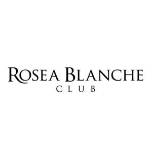 CLUB ROSEA BLANCHE