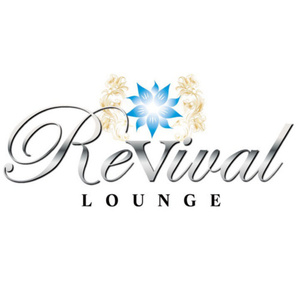 LOUNGE Revival