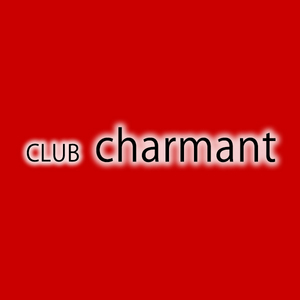 CLUB charmant