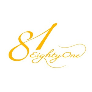 81-Eighty One-