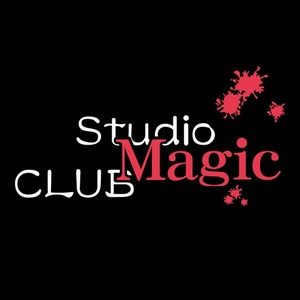 Studio CLUB Magic