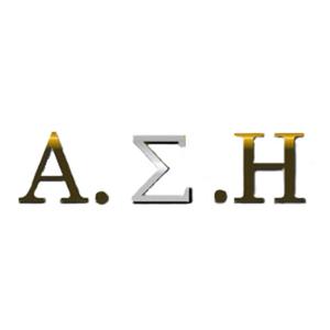 ASH(朝・昼)