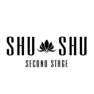 アイカ|船橋市 前原西のキャバクラ|SHU SHU(シュシュ)
