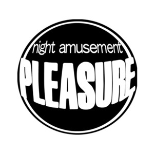 night amusement PLEASURE