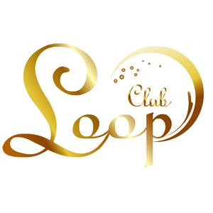綾波 純蓮|函館市 本町のニュークラブ|Loop(ループ)