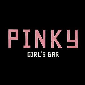 Girls Bar PINKY