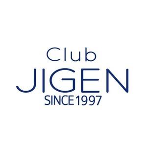 CLUB JIGEN