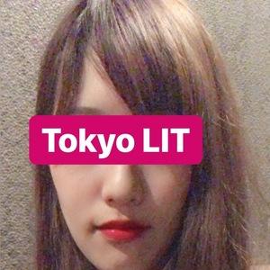 みゆ|千代田区 神田三崎町のガールズバー|Tokyo Lit(トウキョウリット)