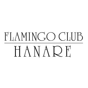 FLAMINGO CLUB HANARE