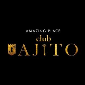 club AJITO