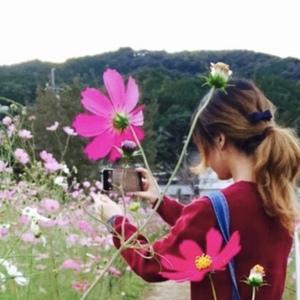 なお|高知市 帯屋町のキャバクラ|CREA(クレア)