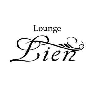Lounge Lien
