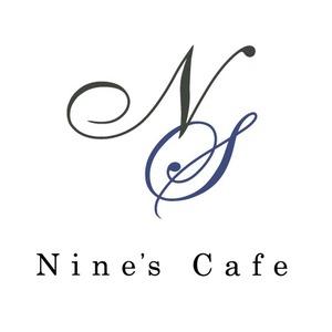 Nine's Cafe