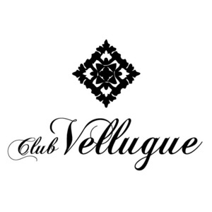 Club Vellugue