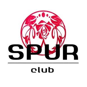 club SPUR