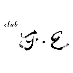 club F・E