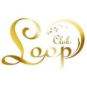 赤西 ちさと|函館市 本町のニュークラブ|Loop(ループ)