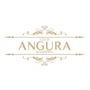 Club ANGURA KASHIWA