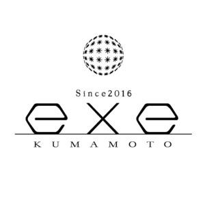 exe KUMAMOTO