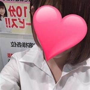 のん【an_an新橋】