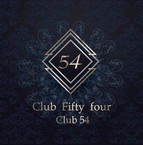 ゆう|千葉市 中央区富士見のキャバクラ|Fifty Four(フィフティーフォー)