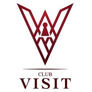 CLUB VISIT